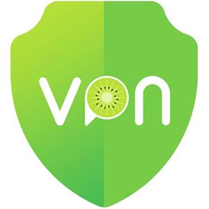Kiwi VPN